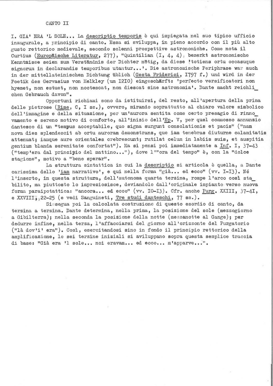 binder1-pdf_pagina_064