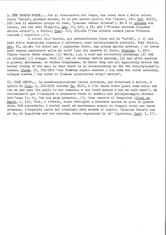 binder1-pdf_pagina_069