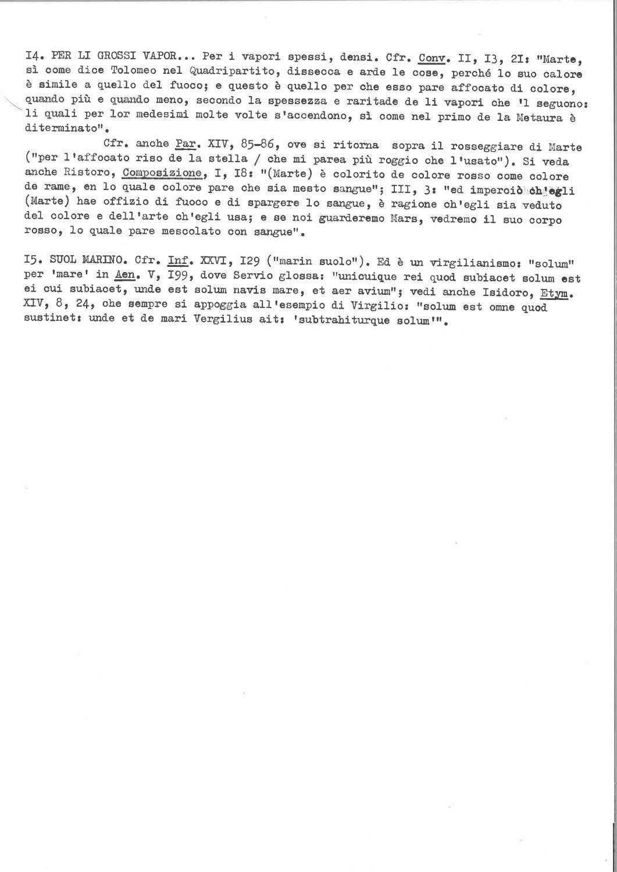 binder1-pdf_pagina_071
