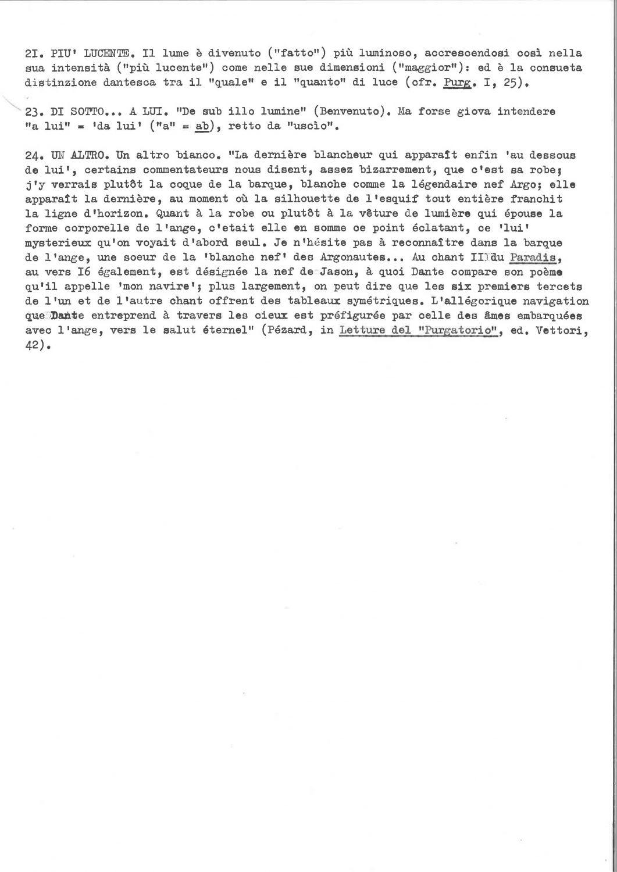 binder1-pdf_pagina_073