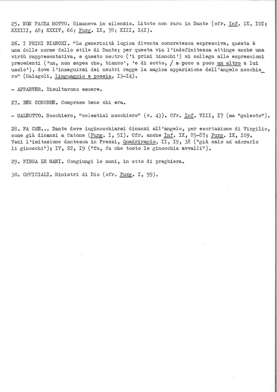 binder1-pdf_pagina_074
