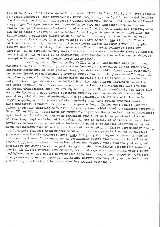 binder1-pdf_pagina_078