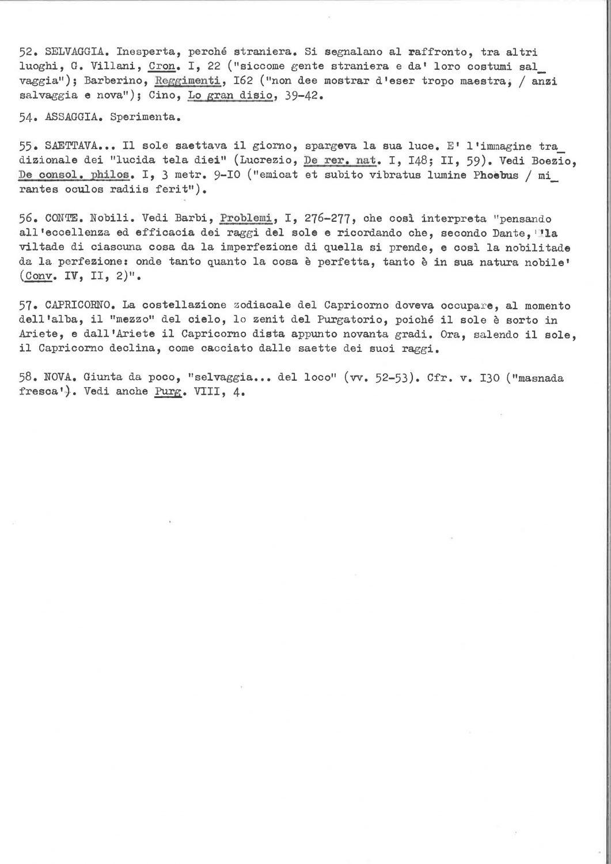 binder1-pdf_pagina_080