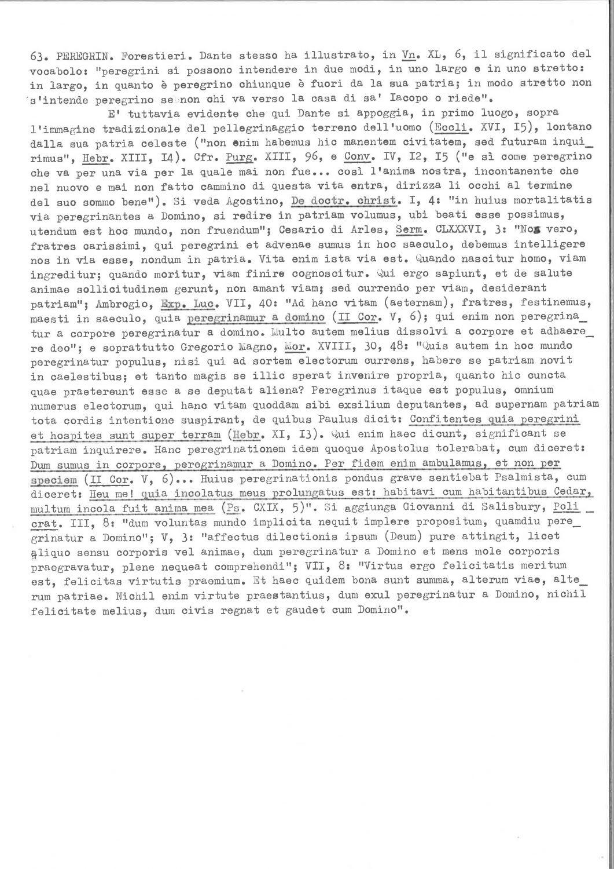 binder1-pdf_pagina_081