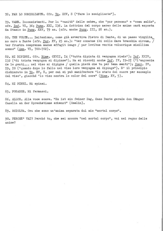 binder1-pdf_pagina_086