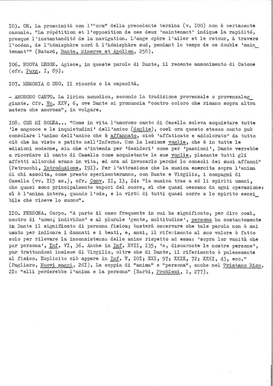 binder1-pdf_pagina_089