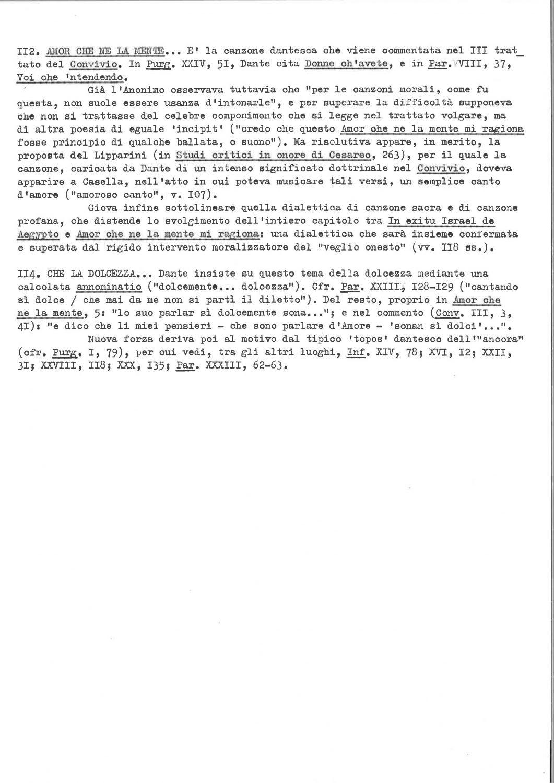 binder1-pdf_pagina_090