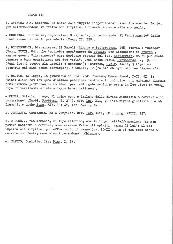 binder1-pdf_pagina_094