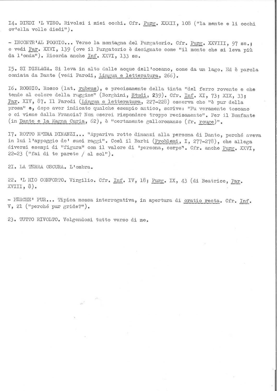 binder1-pdf_pagina_097