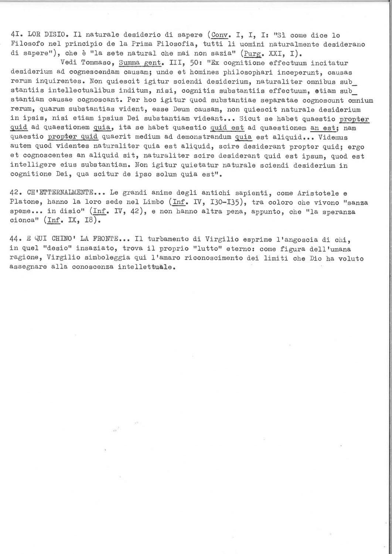 binder1-pdf_pagina_102