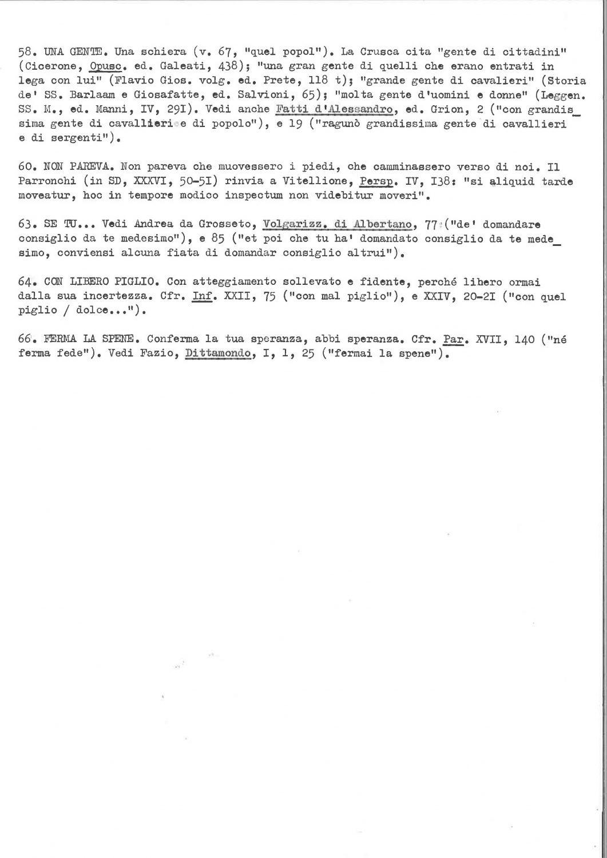 binder1-pdf_pagina_105