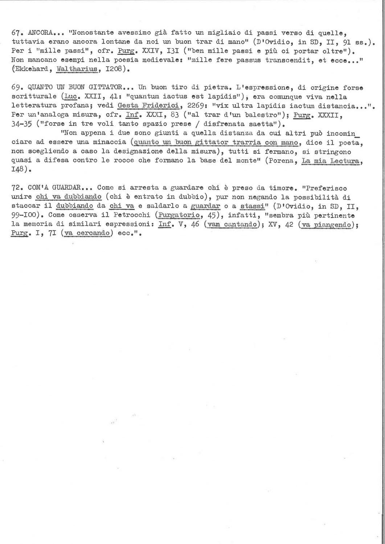 binder1-pdf_pagina_106