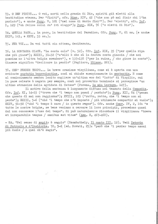 binder1-pdf_pagina_107
