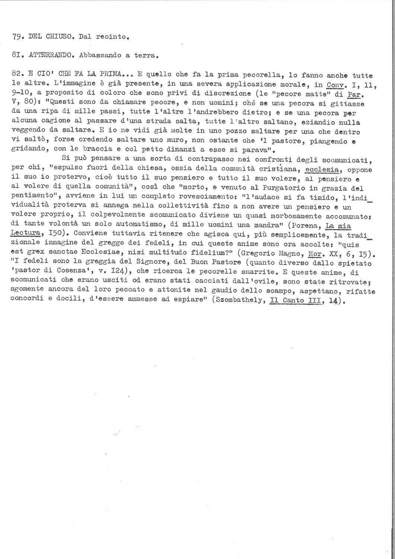 binder1-pdf_pagina_108