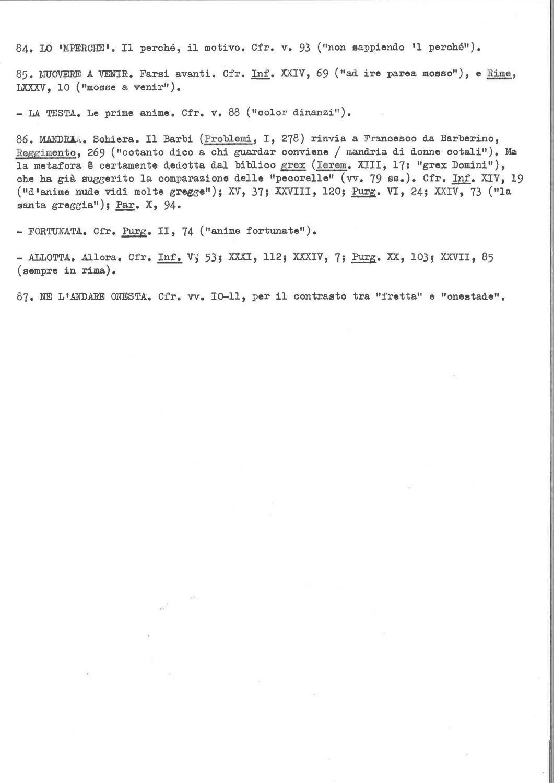 binder1-pdf_pagina_109