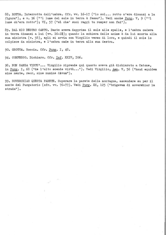 binder1-pdf_pagina_110