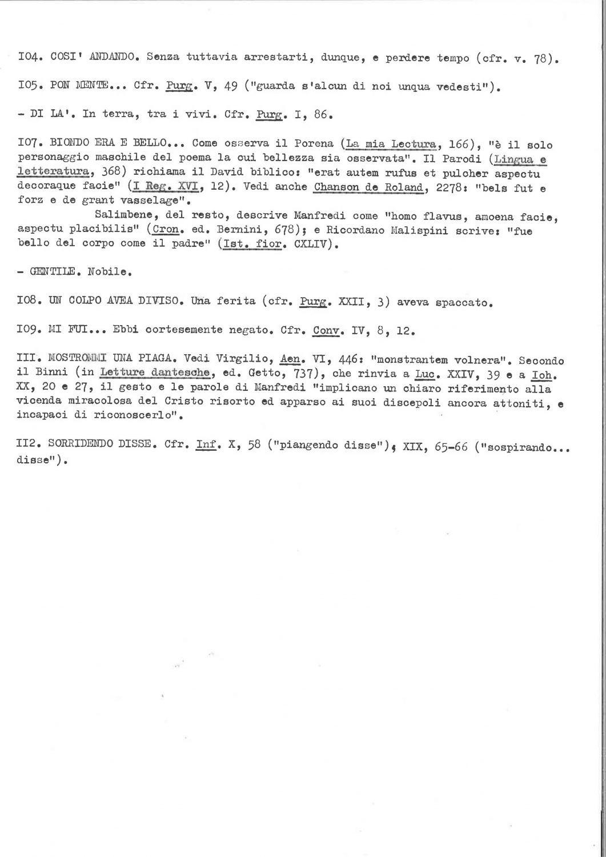 binder1-pdf_pagina_112