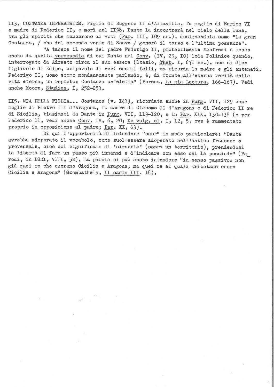 binder1-pdf_pagina_113