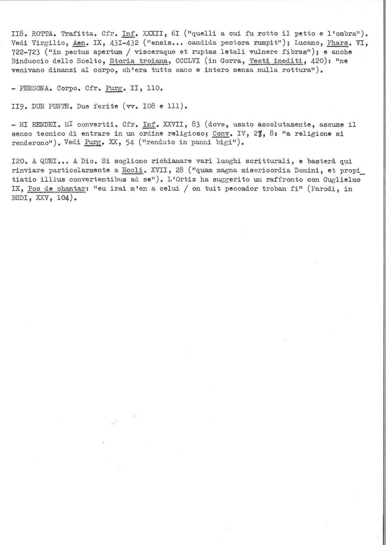 binder1-pdf_pagina_115