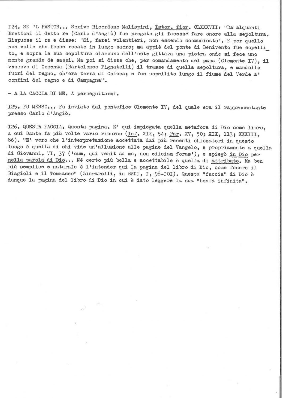 binder1-pdf_pagina_117