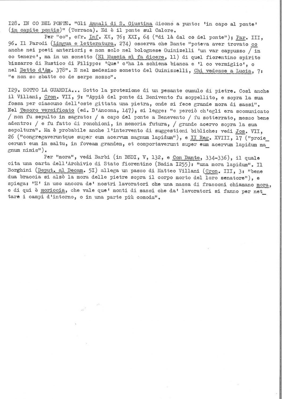 binder1-pdf_pagina_118