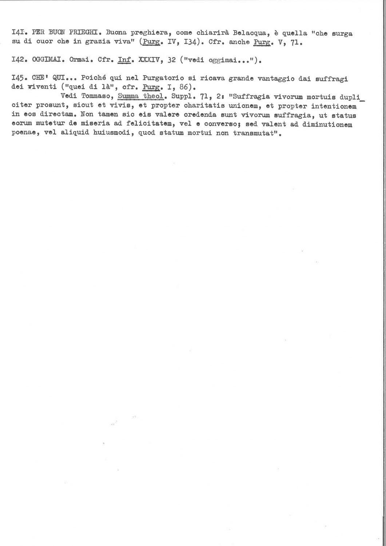 binder1-pdf_pagina_122