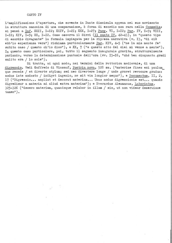 binder1-pdf_pagina_123