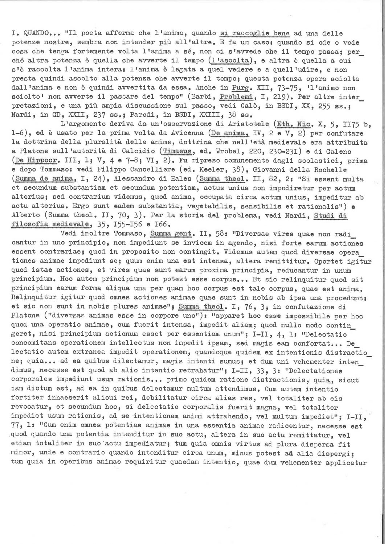 binder1-pdf_pagina_124