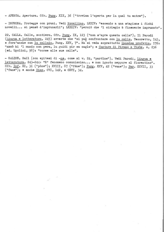 binder1-pdf_pagina_128