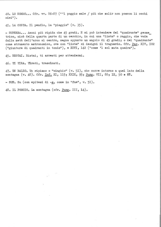 binder1-pdf_pagina_132