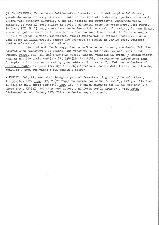 binder1-pdf_pagina_134