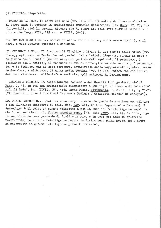 binder1-pdf_pagina_135