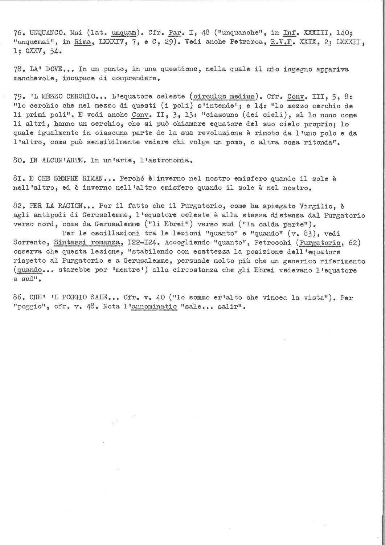 binder1-pdf_pagina_138
