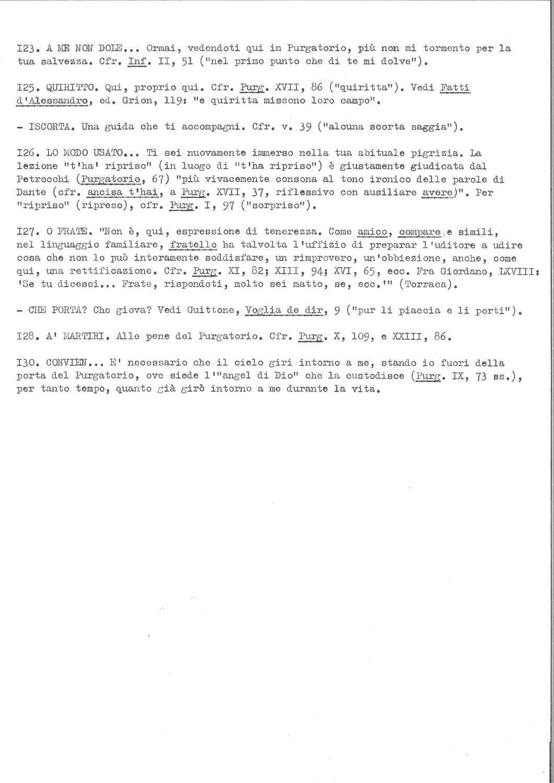 binder1-pdf_pagina_143