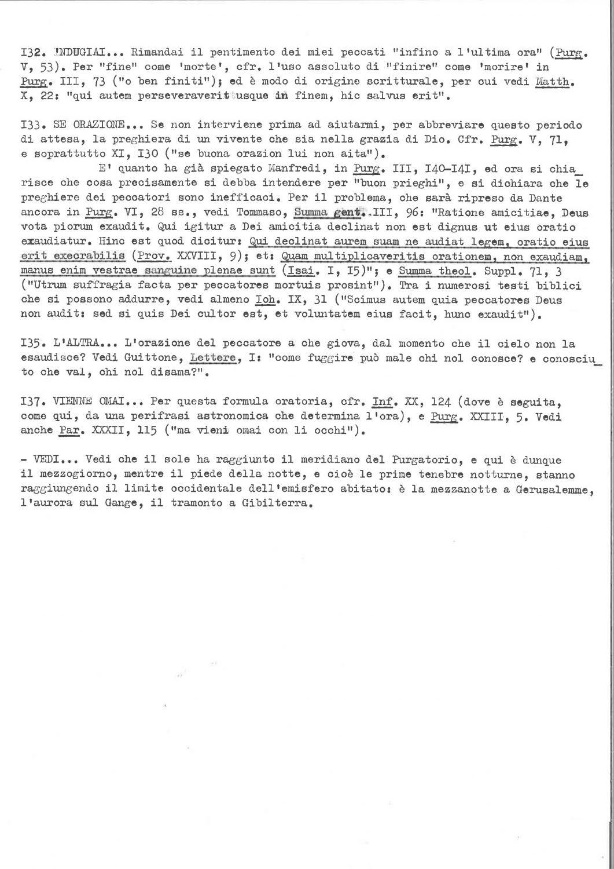 binder1-pdf_pagina_144