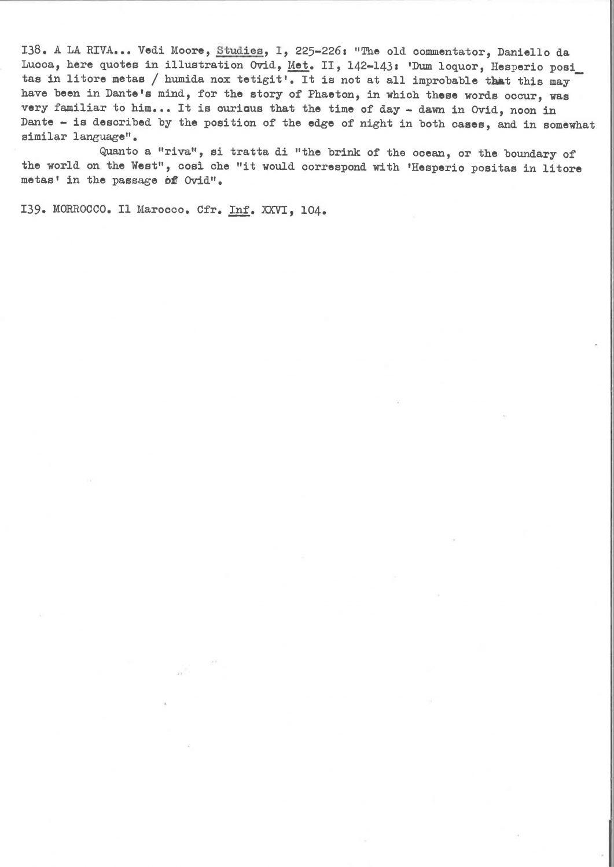 binder1-pdf_pagina_145