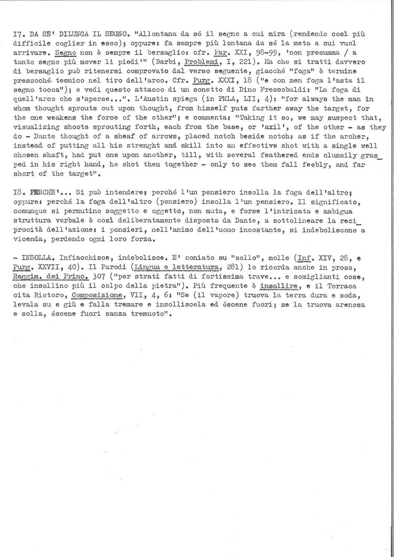 binder1-pdf_pagina_148