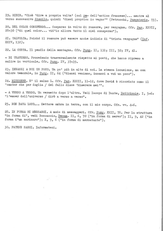 binder1-pdf_pagina_149