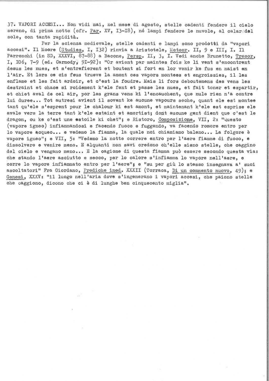 binder1-pdf_pagina_151