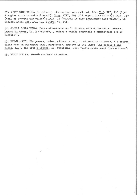 binder1-pdf_pagina_152
