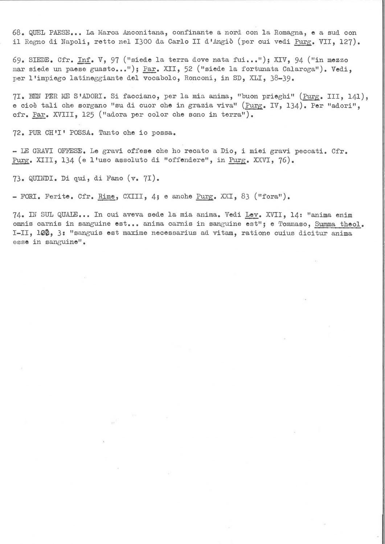 binder1-pdf_pagina_158