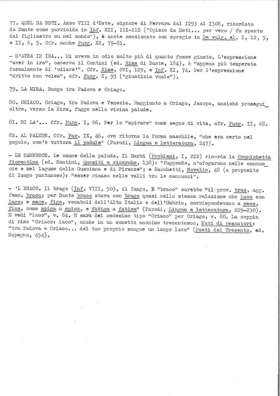 binder1-pdf_pagina_160