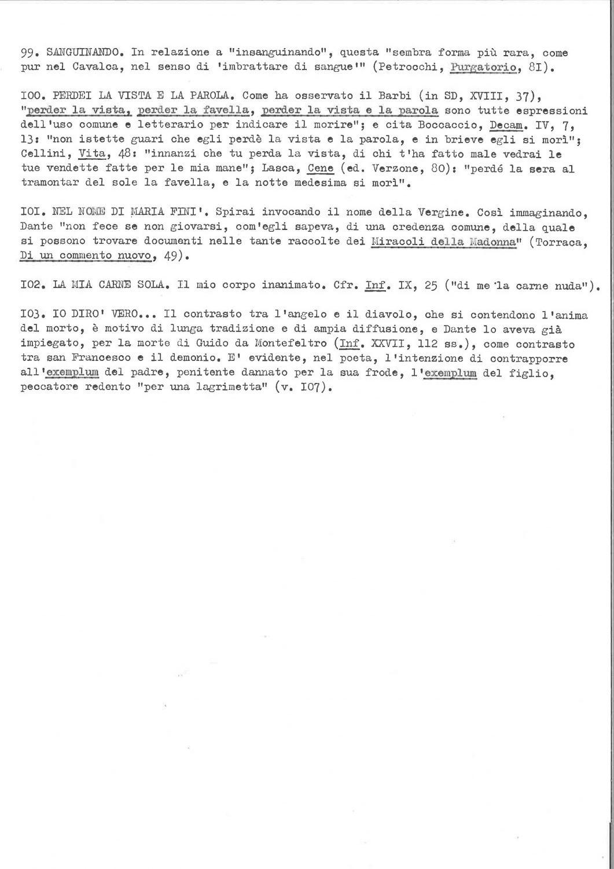 binder1-pdf_pagina_163