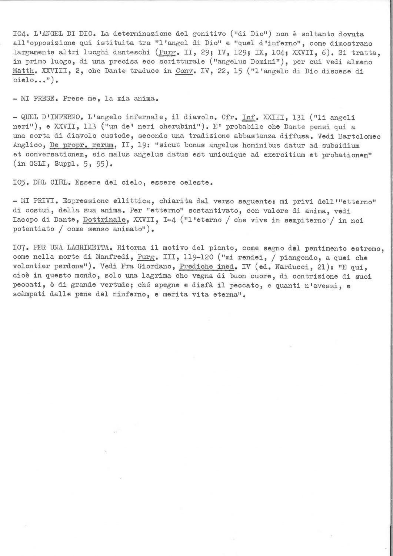 binder1-pdf_pagina_164