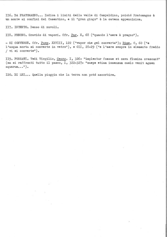 binder1-pdf_pagina_168