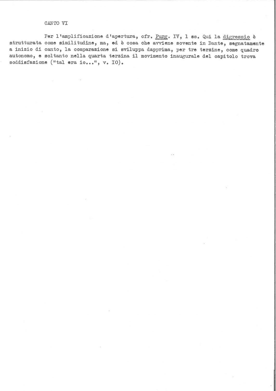 binder1-pdf_pagina_172