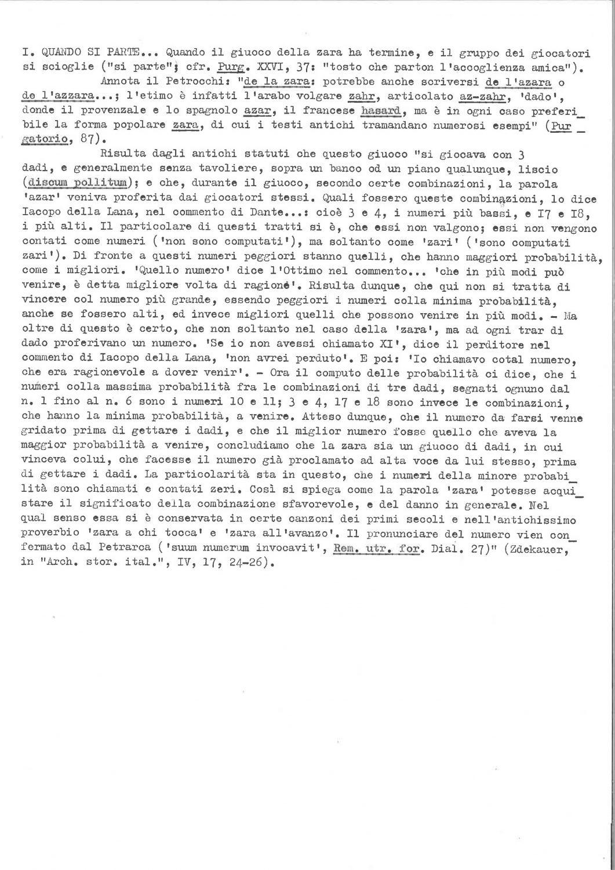 binder1-pdf_pagina_173