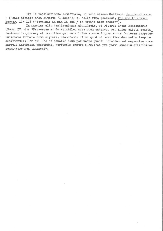 binder1-pdf_pagina_174