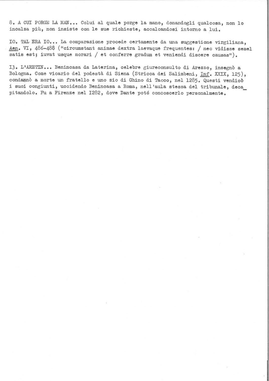 binder1-pdf_pagina_176