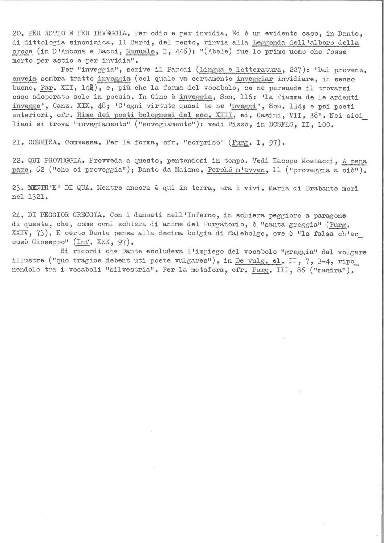 binder1-pdf_pagina_182
